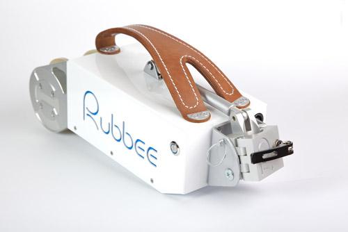 Rubbee_1