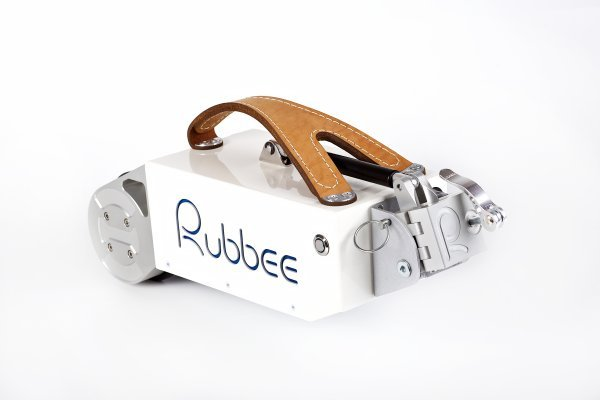 Rubbee_large_1_1